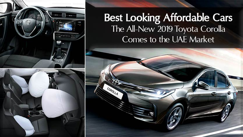 best-looking-affordable-cars-the-all-new-2019-toyota-corolla